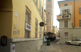 Photo 1 - Luisa in Palazzo Bianchi