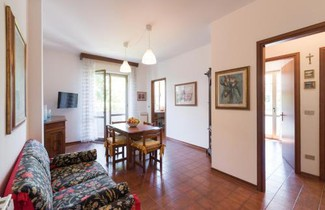 Photo 1 - Two bedroom Apartment