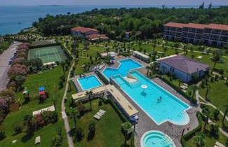 Photo 1 - Apparthotel San Sivino