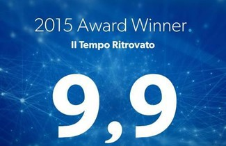 Photo 1 - Il Tempo Ritrovato