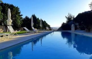 Photo 1 - Residence Masseria Santa Lucia