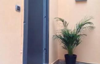 Appartamento Monte Nero 1