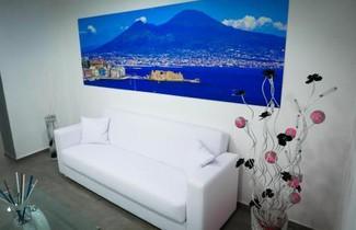 Photo 1 - Holiday House Totò
