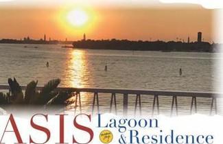 Foto 1 - Oasis Lagoon & Residence