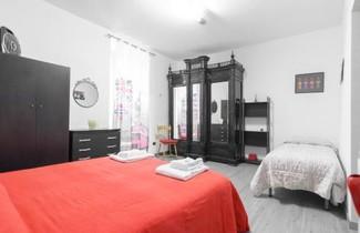 Sansevero Halldis Apartment 1