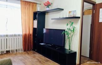 Photo 1 - City Centre Standart Apartments