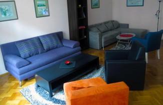 Photo 1 - Traveler's Premium Apartment