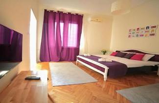 Foto 1 - Apartment Central