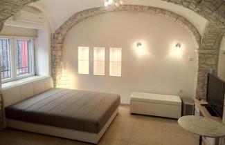 Photo 1 - Apartment Zemun Old Town Center