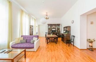 Photo 1 - Feelathome Apartments on Millionnaya