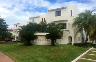 Photo 1 - Cancun House Apartment - Isla Dorada