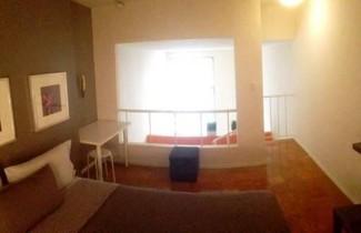 #1Midtown Manhattan Loft Apartment 1