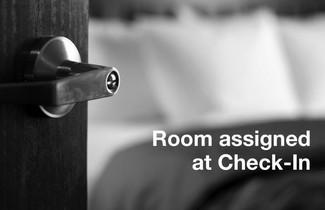 Photo 1 - Churchill Suites Miami Brickell