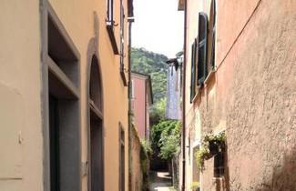 Foto 1 - Appartamenti Sentiero n1
