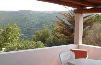 Foto 1 - Villa Asseliu