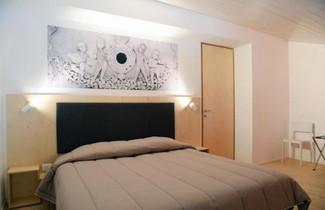 Photo 1 - Le Stanze del Lago Apartments