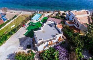 Photo 1 - Villa Silvia
