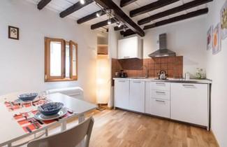 Appartamento Al Carmine 1