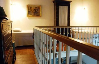 Foto 1 - Casa Schlatter