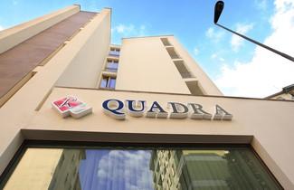 Foto 1 - ApartHotel Quadra Key