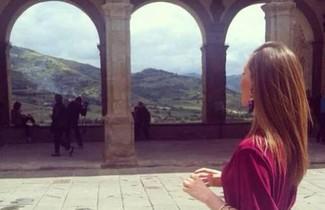 Photo 1 - Borgo Dolci Colline spa e relax