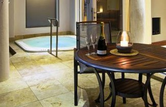 Photo 1 - Azure View Luxury Apartment