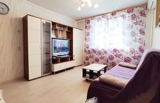 Photo 1 - ABBA Apartments