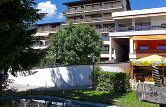 Photo 1 - Apartment Gamat