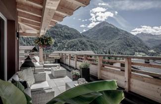 Photo 1 - Soelden Lounge