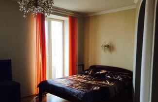 Photo 1 - Apartment na Vyborgskom