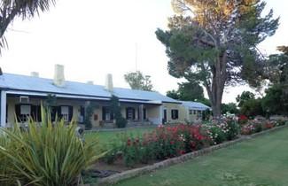 Photo 1 - Melton Wold Guest Farm