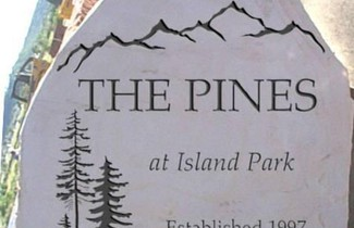 Photo 1 - The Pines At Island Park