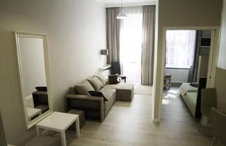 Dream Apartment 1