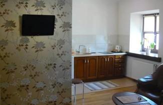 Photo 1 - Apartamenty Magia
