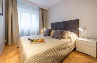 Photo 1 - P&O Apartments Emilii Plater