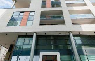 Foto 1 - EXCLUSIVE Aparthotel