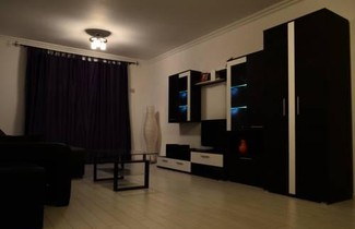 Solid Residence Mamaia 1