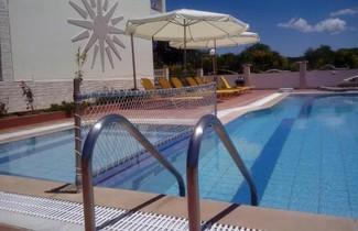Photo 1 - Villa Del Sol Corfu