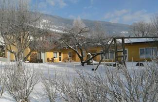 Foto 1 - Ferienwohnungen Vidoni