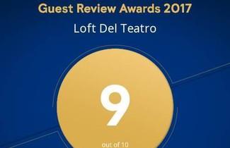 Photo 1 - Loft Del Teatro