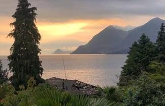 Photo 1 - Vista Lago Due