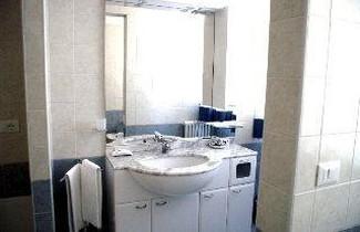 Apartamentos Veronese 1