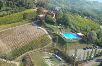 Photo 1 - Agriturismo Villa Pallavicini