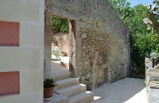 Foto 1 - Antico Casale Pizzo
