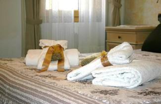 Foto 1 - Appartamenti Ca' Marco Polo