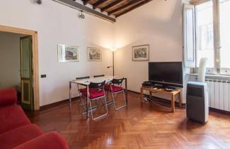 Locazione turistica Piazza Navona Charming 1
