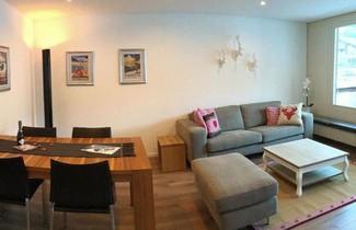 Photo 1 - Apartment Alpenstrasse 4