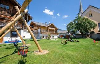 Foto 1 - Feriengut Ottacherhof
