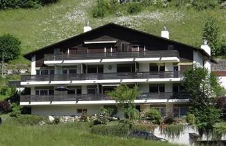 Foto 1 - Apartment Zügstrasse 4