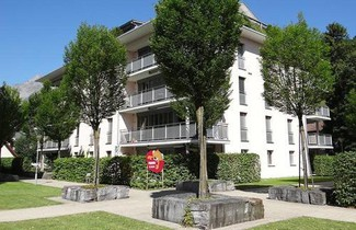 Photo 1 - Apartment Dorfstrasse 50a